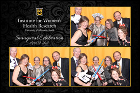 University Events | XSIV Entertainment by Blue Diamond Events | Photo Booths