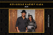 CIS Gala 2020   XSIV Entertainment by Bl