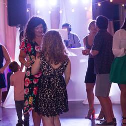 Everyone LOVES a Blue Diamond Events wedding!  | Blue Diamond Events Weddings | Columbia, MO