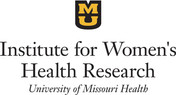 MU Institute Womens Health Research