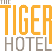 The Tiger Hotel