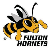 Fulton HS