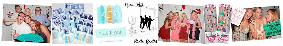 Greek Life Photo Booth Promo.jpg