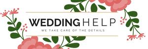 wedding planner, coordinator, event coordinator, event planning, wedding help, details, decor, inspiration, columbia mo, missouri