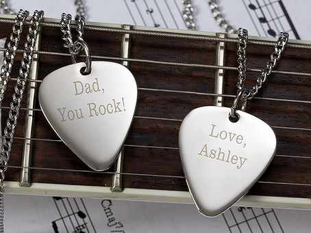 Great Gifts for Musicians