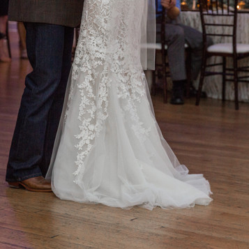 Weddings are extra special with Blue Diamond Events!  | Blue Diamond Events Weddings | Columbia, MO