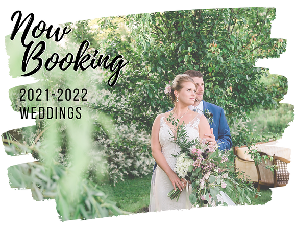 Blue Diamond Events Weddings | Columbia,