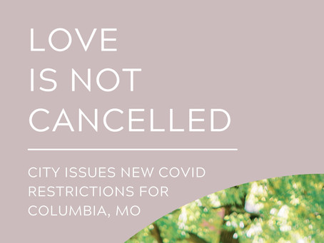 New Covid-19 Order | City of Columbia Relaxes Restrictions on Bars, Restaurants, and Special Events