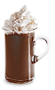 spicy-hot-chocolate.png
