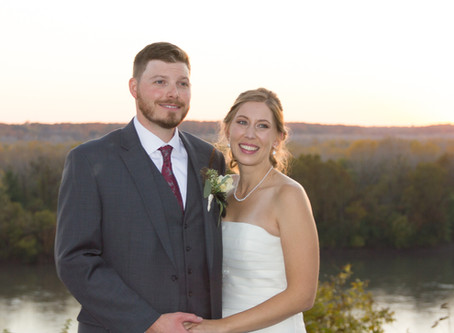 Event Logs | White Winery Wedding