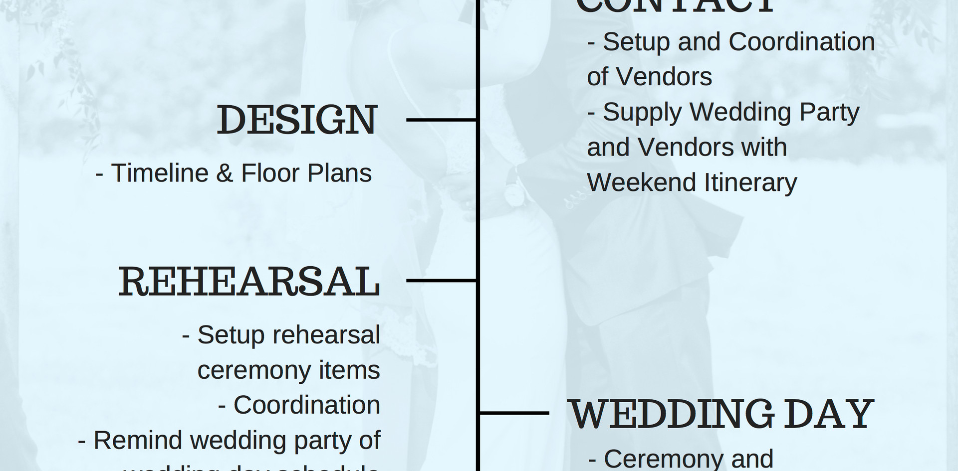 Day-Of-Coordinating _ Wedding Planning P