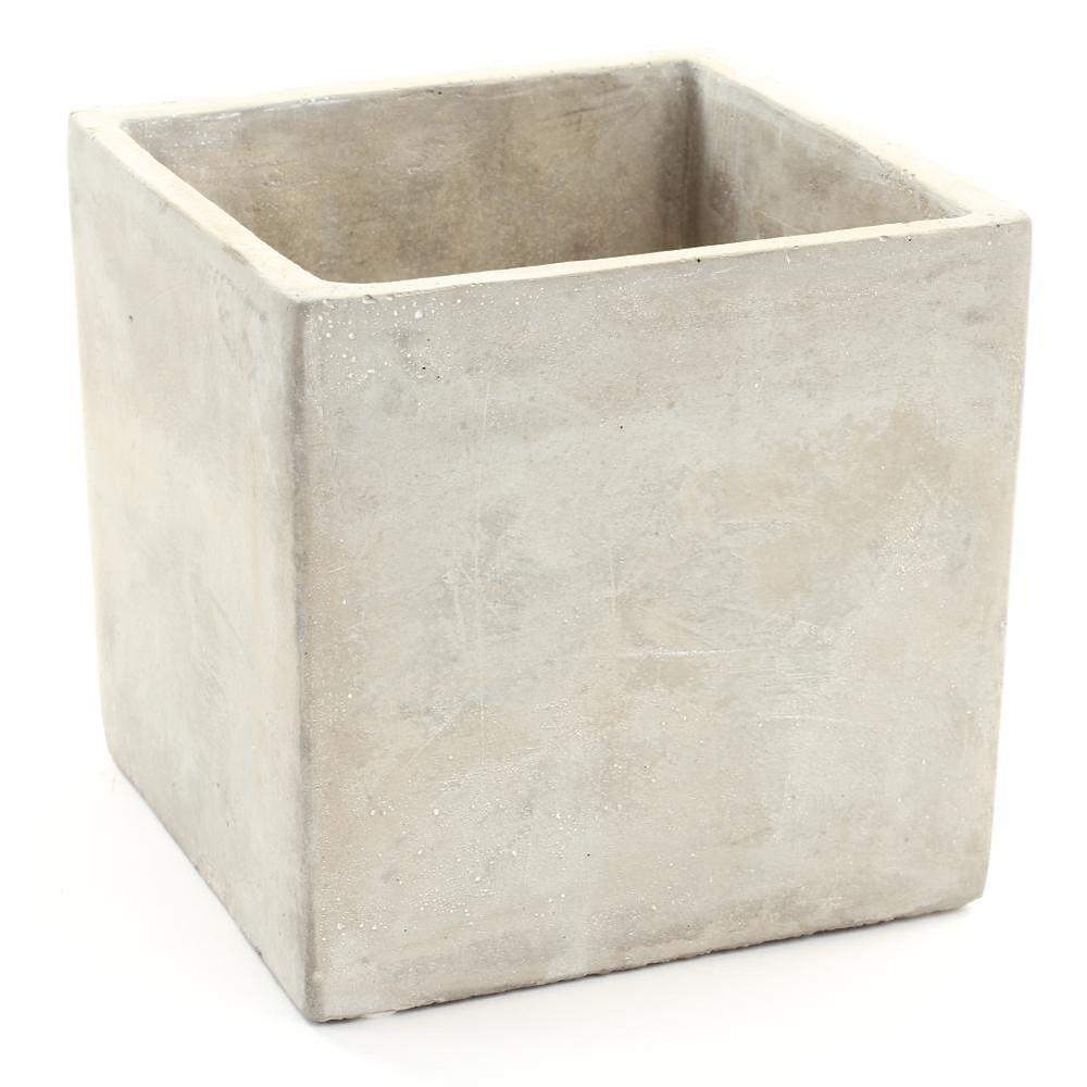 Concrete, Square, Cube, Vase, Reception, Table, Floral Arrangements, Decor, Event, Planning, Planner, Columbia, MO, Blue Diamond Events