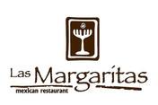 Las-Margaritas