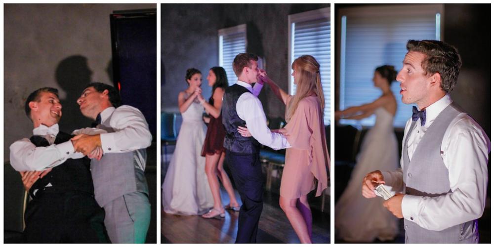 dollar dance, wedding details, blue diamond events dj, navy wedding inspiration, columbia, mo, missouri, mid-mo, boutonniere, wedding favors, let love grow, photography, cherry hill event center, pro host dj