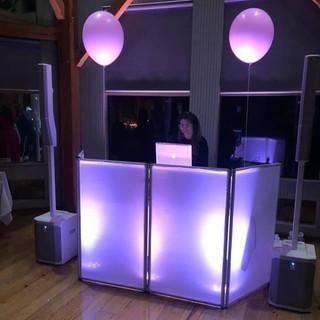 Female DJs   Galentine's Day   XSIV Ente