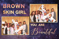 Brown Skin Girls | XSIV Entertainment by