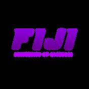 Phi Gamma Delta   MIZZOU