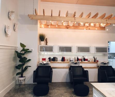 tb salon rinse station.jpg