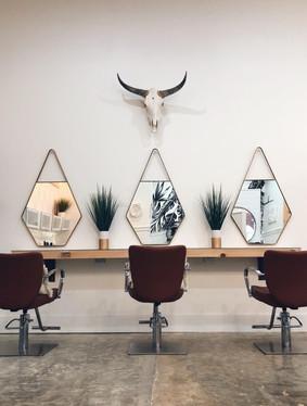 tb salon chair 2.jpg