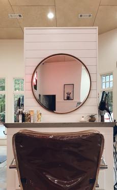 tb salon the chair 1.jpg