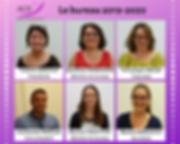 Le bureau 2019-2020(1).png