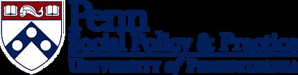 PennSocialPolicy_UPenn_Logo_RGB.png