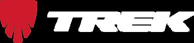 Trek_logo_horizontal_red_white.png
