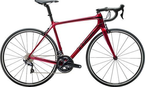 Trek Emonda Sl6 Flamme Rouge Cycles