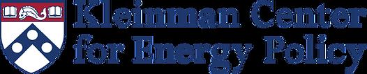 kleinman-shield-logo-stacked-2c (1).png