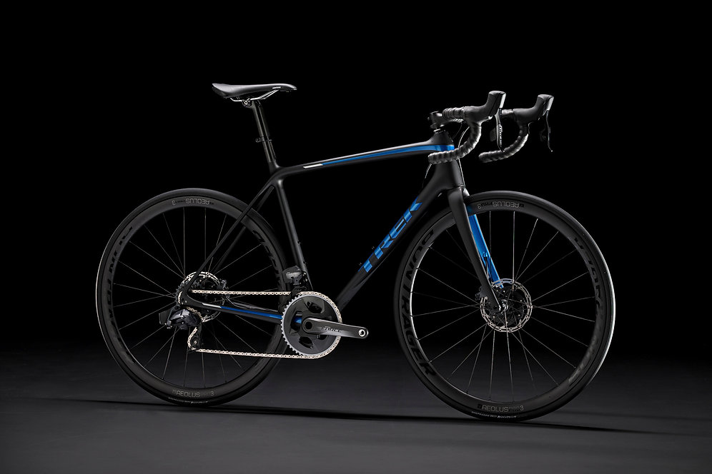 Trek Emonda Sl7 Disc Etap Flamme Rouge Cycles