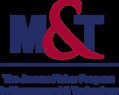 M&T_Logo_Tagline.png