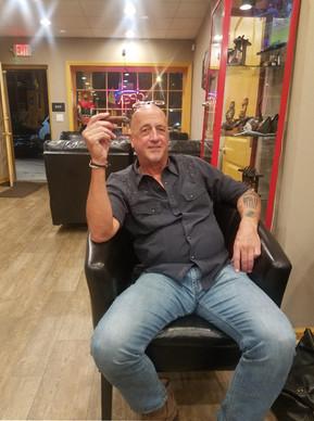S&L Fine Cigars
