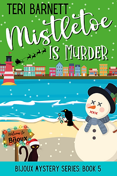MysteryCoverDesigns-MiM Cover.png