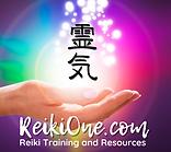 ReikiOne logo 2.png