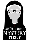 Sr Maggie Series Logo.png