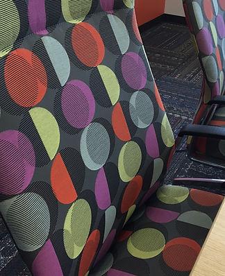 space planning interior design Indianapolis