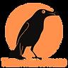 MCD-Logo-2.png
