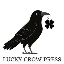 Lucky Crow Press Logo.png