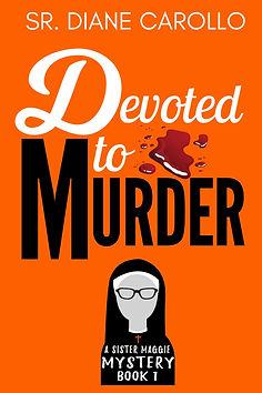 Sr Diane-Devoted-cover.jpg