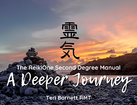 Cover-ReikiOne 2nd Degree Manual.png