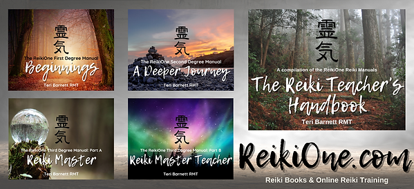 Reiki-cover.png