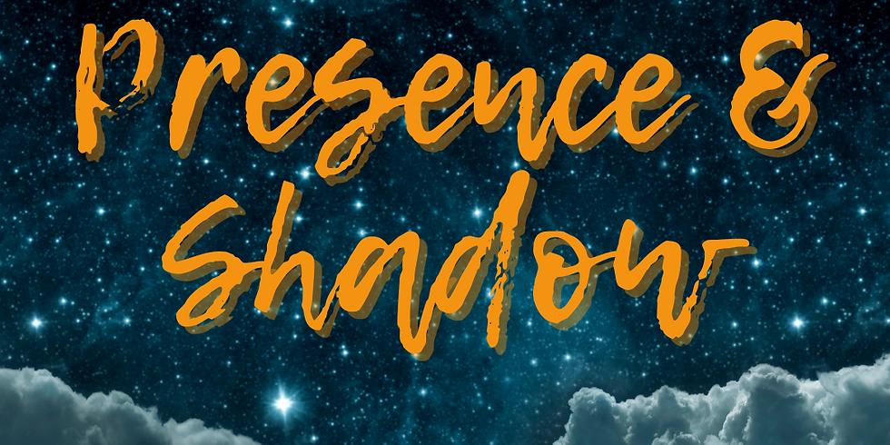 Presence & Shadow Registration