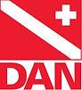 Divers-Alert-Network-DAN_Logo_edited.jpg