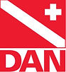 Divers-Alert-Network-DAN_Logo_edited.jpg