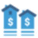 HPC icons_Affordable Housing.jpg