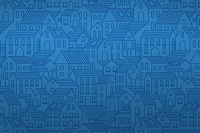 HPC-House pattern.jpg