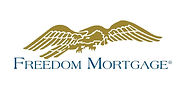 hpc-members_freedommortgage.jpg