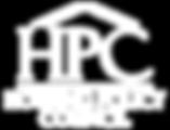 HPC-REV_logo.png