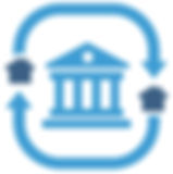 HPC icons_Finance Reform 2.jpg