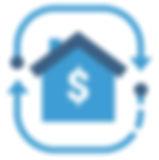 HPC icons_Finance Reform.jpg